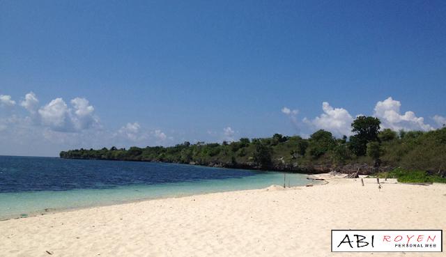 Keindahan%2BAlam%2BWisata%2BTanjung%2BBira%2BPulau%2BLiukang%2BLoe Keindahan Alam Wisata Tanjung Bira Bulukumba Sulawesi Selatan