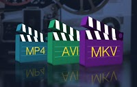 Programmi per modificare video MP4, MKV e AVI