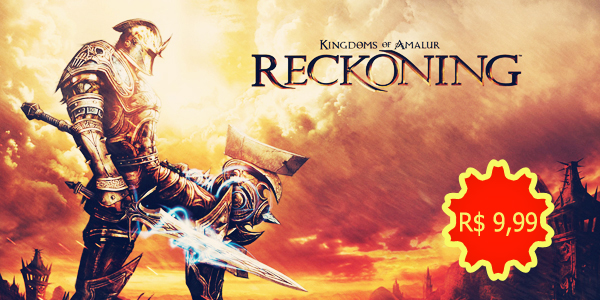 Steam+summer+sale+seleção+jogos+games+legalmeente+ruiva+kingdoms_of+amalur+reckoning