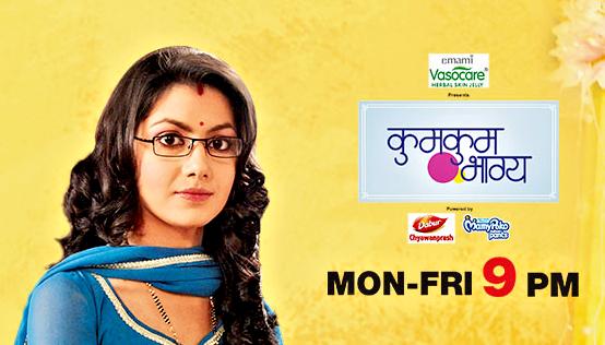 Kumkum Bhagya 3rd March 2015 Full Episode Video Zee TV