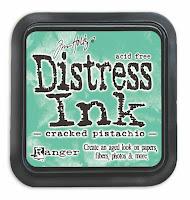 http://www.scrappasja.pl/p11169,tim43218-tusz-distress-ink-pad-cracked-pistachio.html