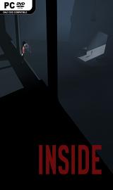 G58E9rY - Inside-CONSPIR4CY
