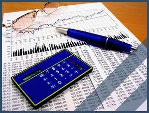 Teori Akuntansi Psak No 1 Revisi 2009 Komponen Laporan Keuangan Lengkap Penyajian Laporan Keuangan Feel In Bali