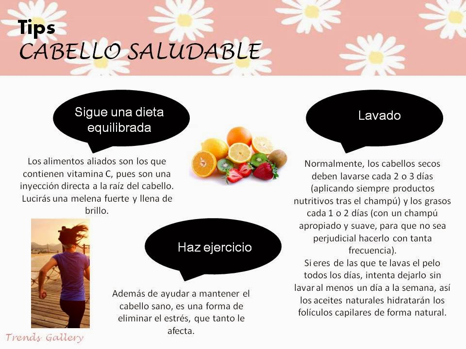 tips-cabello-saludable