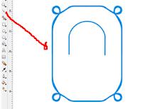 cara-membuat-logo-sederhana-menggunakan-coreldraw