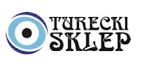 http://www.tureckisklep.pl/