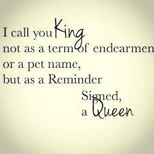 king-quotes-for-his-queen-8