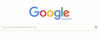 Cara Menampilkan Blog Di Pencarian Google Dengan Cepat
