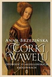 http://lubimyczytac.pl/ksiazka/4801260/corki-wawelu-opowiesc-o-jagiellonskich-krolewnach