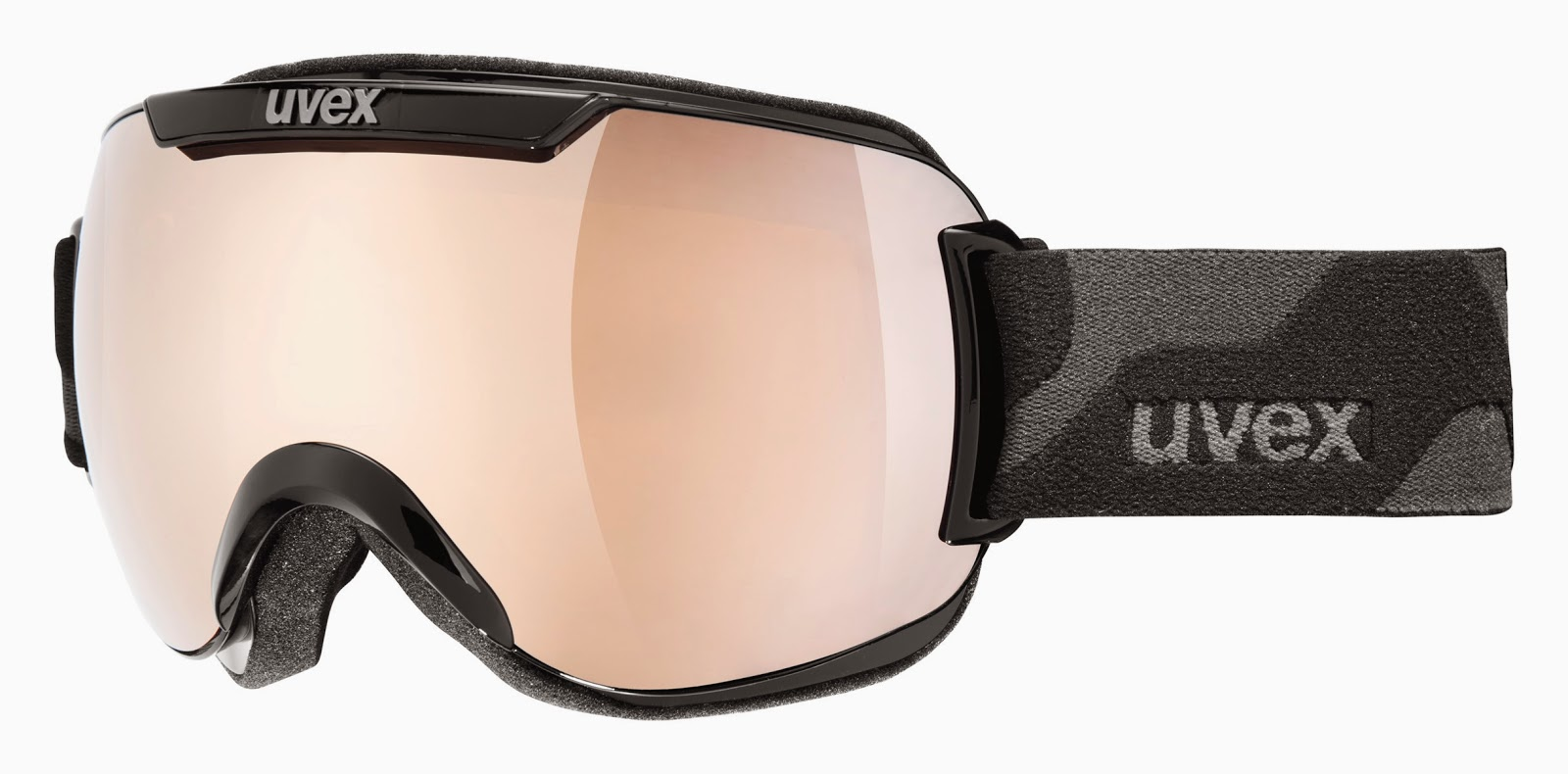 ... os óculos para as diferentes modalidades de ciclismo, como MTB, Speed,  Downhill e demais, pois cada uma conta com um tipo específico de armação e  lente. 1ac9b84508