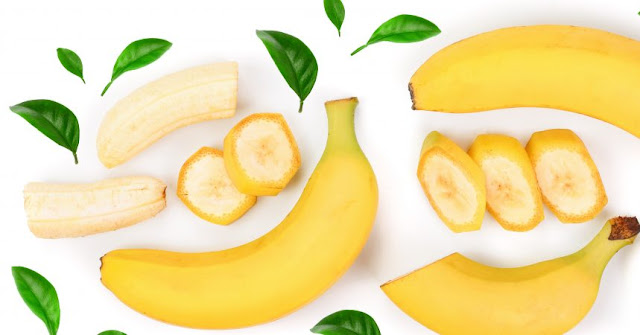 10 Amazing Benefits of Banana for Health, Hair and Skin
