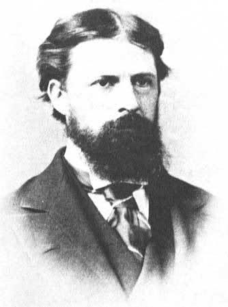 Semiotic theory of Charles Sanders Peirce