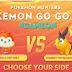 ¡Gearbest se une a la fiebre Pokémon GO con los mejores descuentos!