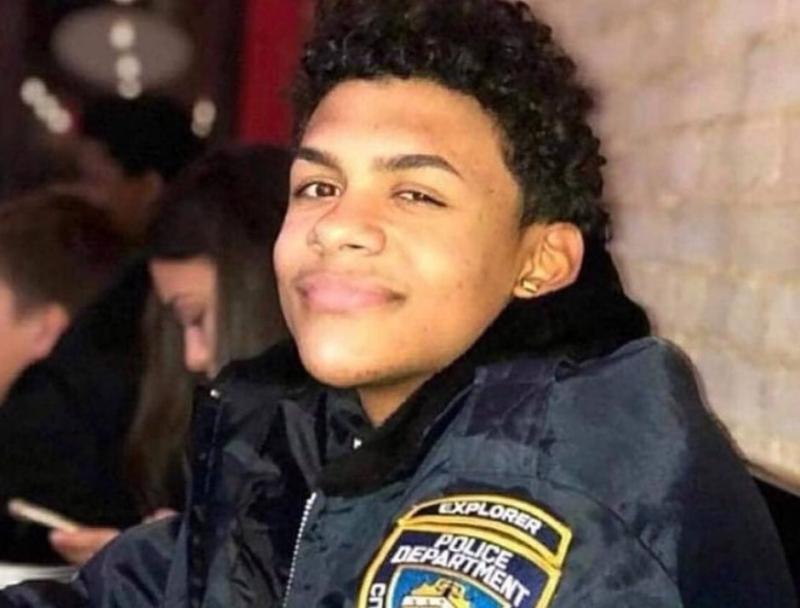 """Pandillero que habría ordenado el asesinato de """"Junior"""" coopera con los fiscales de El Bronx"""