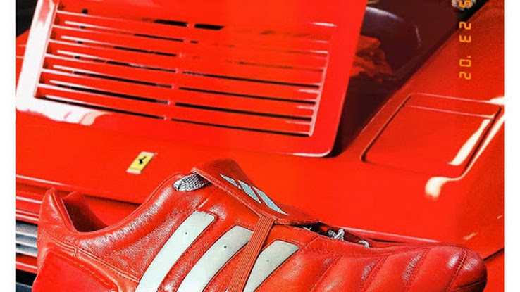 f5136b108 Boot Calendar - All Leaked and Released Football Boots - Footy Headlines