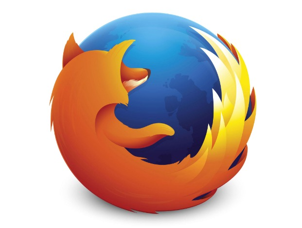 Firefox Now Pays Strict Attention To Privacy For  Android Devices