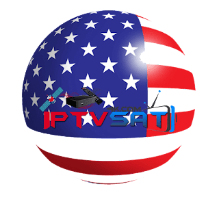 free m3u playlit iptv channels usa 31.03.2019