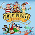 Rope Pirate Escape | Adventure | Android | Download