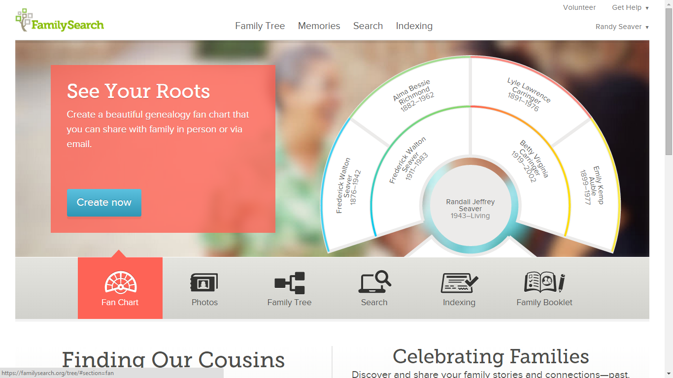 genea musings why aren t researchers using the familysearch family