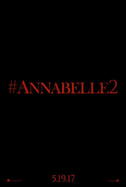 film 2017 annabelle 2