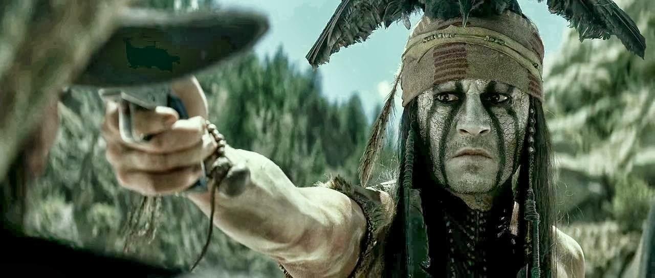 lone ranger movie download in hindi hd