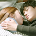A Love Story of Ra Won & Hwang Gi - My Shy Boss (Beautiful Moments & Kisses)