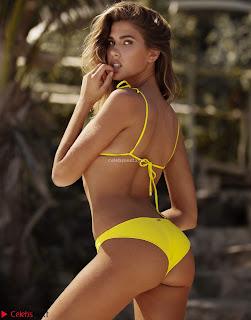 Kara+Del+Toro+-+Sexy+Instagram+Bikini+Model+with+lovely+ass+booty+super+sexy+tits+boobs+wow+%7E+CelebsNext.xyz+Exclusive+Celebrity+Pics+017.jpg