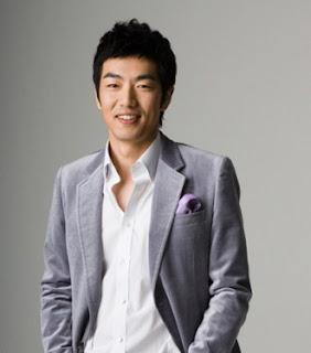 Profil dan Biodata Lengkap Pemain Yeonnam-Dong 539