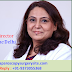 A Long-Standing Commitment to Women's Health by Dr. Anjila Aneja Gynaecologist at Fortis Delhi