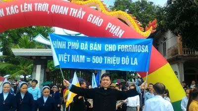 Giáo phận Vinh, Nghệ An
