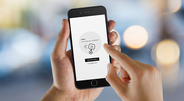 Cara Memanfaatkan Smartphone