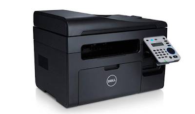 """Dell B1165NFW"""
