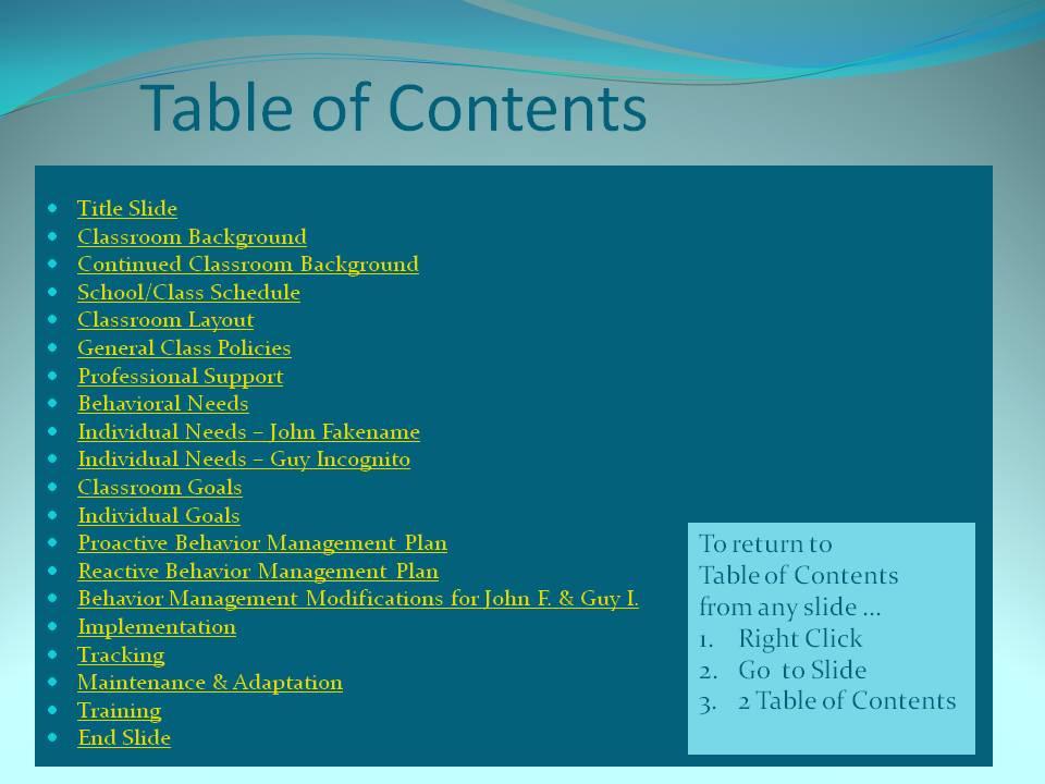 Benjamin Erickson\u0027s Collaborative Notebook Sample Classroom