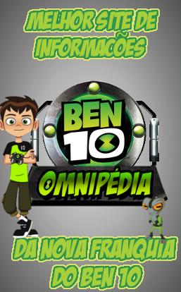 http://pt-br.ben10reboot.wikia.com