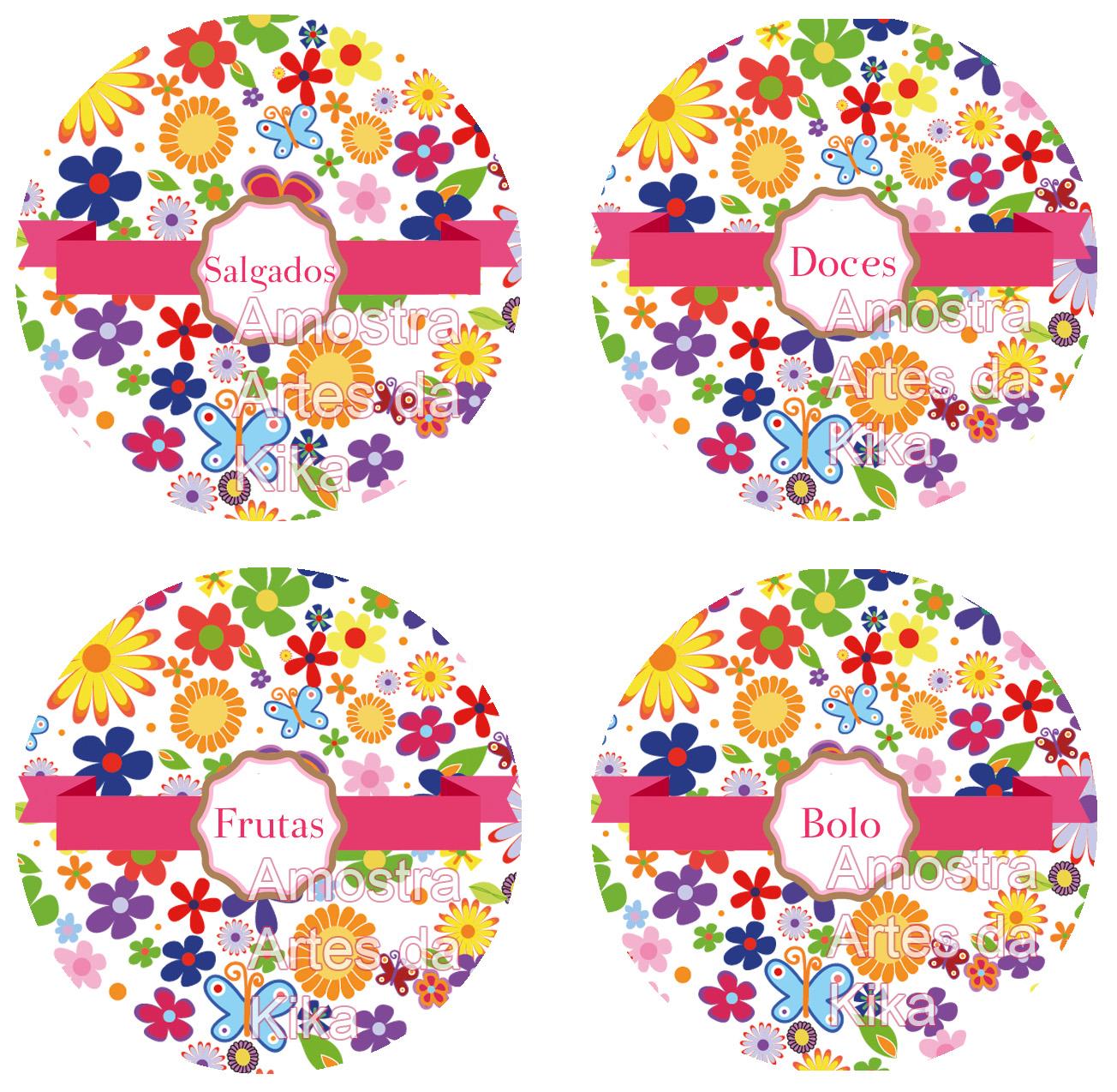 malvorlagen yakari kika flores - 6 images - malvorlagen yakari
