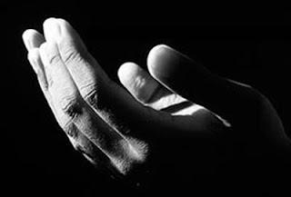 Doa Orang Teraniaya dan Terzalimi Dalam Al-Quran Dikabulkan Allah SWT