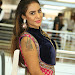 Srilekha reddy new glam photos-mini-thumb-1