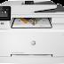HP LaserJet Pro M281FDW Driver Free Download