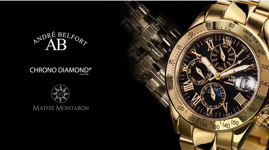 relojes hombre marca baratos 63f93938bed2
