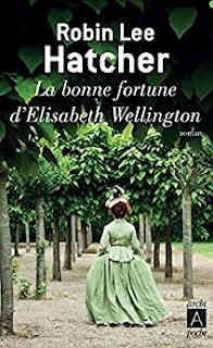 http://lesreinesdelanuit.blogspot.be/2017/02/la-bonne-fortune-delisabeth-wellington.html