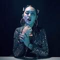 Lirik Lagu Iri Bilang Boss - Happy Asmara