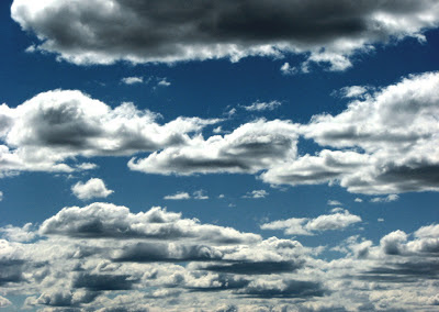 Pictures Of Scientific Forms Of Clouds 19
