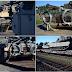 Γερμανία: Αμερικανικά άρματα μάχης M1A2 φορτώθηκαν σε συρμούς και κατευθύνονται σε Πολωνία και Ουκρανία!