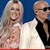 """Kesha (a nova parceira de Pitbull) é uma dançarina country no clipe """"Timber"""""""