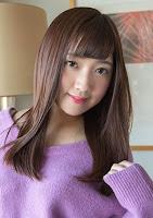 S-Cute 692_mei_01 パイパン美少女のつつましいセックス/Mei