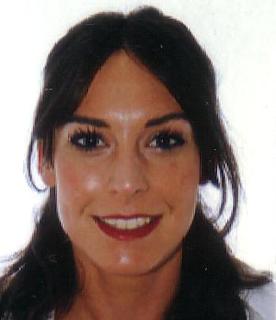 celia_psicologa_clinica_valencia