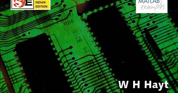 engineering circuit analysis william hayt 7th edition pdf
