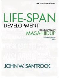 LIFE SPAN DEVELOPMENT