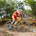 Once 'bikers' formarán la selección española en el Mundial de Cairns