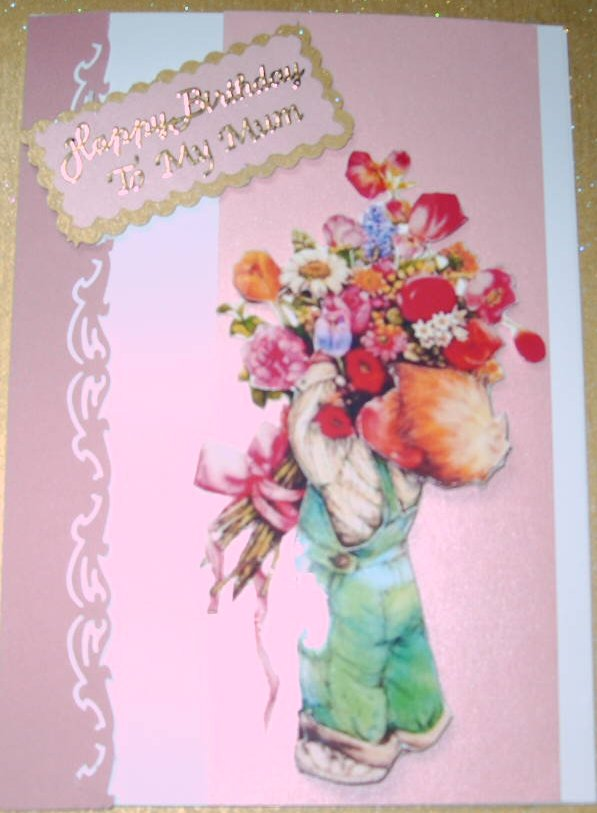Best Friend Happy Birthday Cards